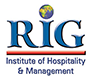 RIG Institute of Hotel Management